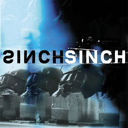 Sinch by Sinch