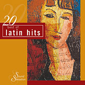 20 Best Of Latin Hits by Various Artists