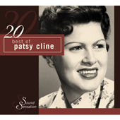 20 Best of Patsy Cline von Patsy Cline