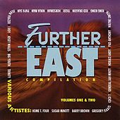 Further East by Various Artists