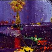 Self Is Gone von Jacob Fred Jazz Odyssey