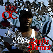 Smoke And Mirrors by O.C.