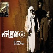 Two Sides by Clawfinger