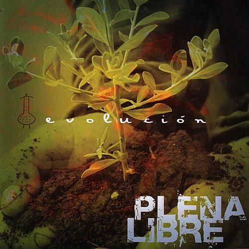 Evolution by Plena Libre
