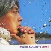 Chasm by Ryuichi Sakamoto