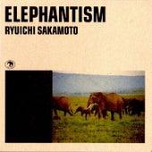 Elephantism von Ryuichi Sakamoto