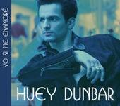 Yo Si Me Enamore by Huey Dunbar