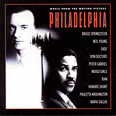 Philadelphia by Various Artists