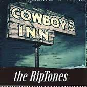 Cowboys Inn by The Riptones