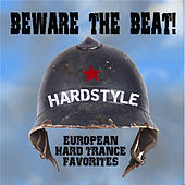 Hardstyle by Various Artists