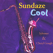 Sundaze Cool by Sylvester Gough