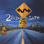 2 Sidez To Life by Various Artists