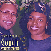 Come Into This Place by Sylvester Gough