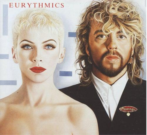 Revenge by Eurythmics