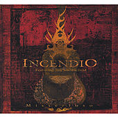 Misterioso by Incendio