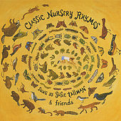 Classic Nursery Rhymes by Various Artists