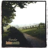 Traveler by John Smith
