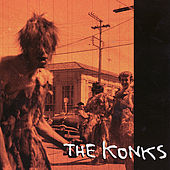 The Konks by The Konks