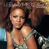 Music von Leela James