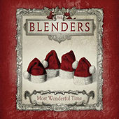 Most Wonderful Time by The Blenders