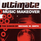 Ultimate Music Makeover by Various Artists