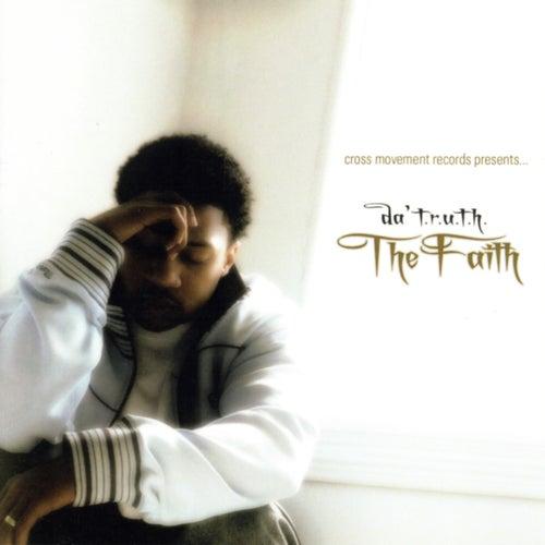 The Faith by Killaman-Pedagree