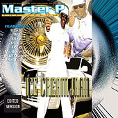Ice Cream Man by Master P