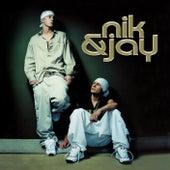 Nik Og Jay by Nik & Jay