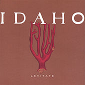 Levitate by Idaho