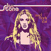 Mind Body & Soul by Joss Stone