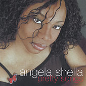 Prettysongs by Angela Shella