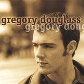 Gregory Douglass by Gregory Douglass