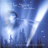 In The Spirit by John De Boer