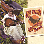 Sideshow Romance by Juni Fisher