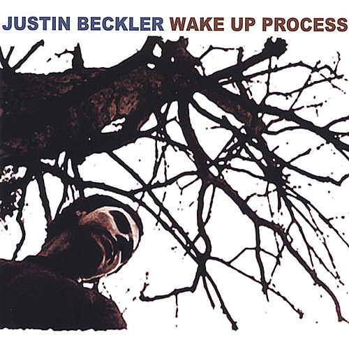 Wake Up Process by Justin Beckler