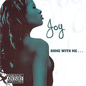 Kome with me by Joy