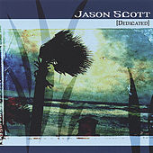 Dedicated by Jason Scott