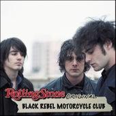 Rolling Stone Original by Black Rebel Motorcycle Club