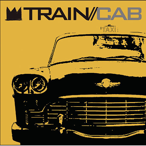 Cab by Train