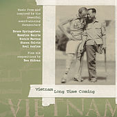 Vietnam Long Time Coming by Bruce Springsteen
