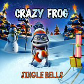 Jingle Bells by Crazy Frog