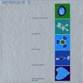 Erasure 1 by Erasure