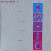 Erasure 3 by Erasure