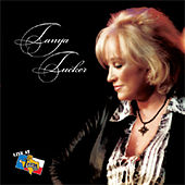 Live At Billy Bob's Texas by Tanya Tucker