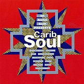 Carib Soul by Various Artists