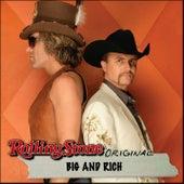Rolling Stone Original by Big & Rich
