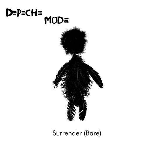 Surrender (Bare) by Depeche Mode
