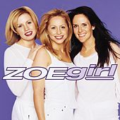 ZOEgirl by ZOEgirl