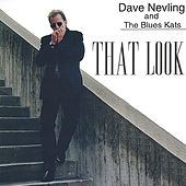 That Look by Dave Nevling