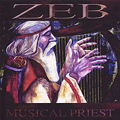 MUSICAL PRIEST by Various Artists